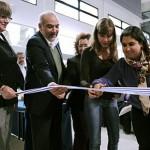 ANEP amplía centros de formación de maestros en Montevideo
