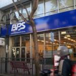 El 85% de la población económicamente activa aporta al BPS