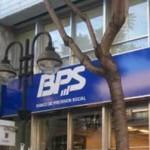 Dos tercios de la población tiene una visión positiva del BPS