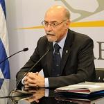 Breccia pide a trabajadores de ex PLUNA que amplíen propuesta sobre aerolínea de bandera