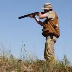Costa Rica prohíbe la caza deportiva por iniciativa popular