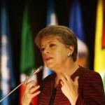 CEPAL anuncia menos crecimiento de América Latina en 2012; para Uruguay prevé un 4%
