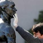 Uruguay@s adoptad@s sienten vulnerados sus derechos a conocer a su familia de origen