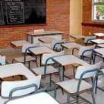 Docentes del FA buscan frenar paros en la enseñanza cambiando estatutos