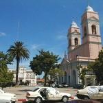 Argentina abrirá consulado permanente en Maldonado para atender a turistas y residentes