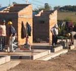 Vivienda Social: 1.429 unidades este año y 100 proyectos por US$52 millones