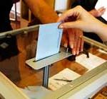 Ciudadanos argentinos votarán desde los 16 años