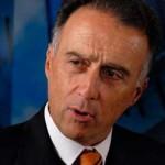PLUNA: oposición quiere la cabeza de Calloia y el FA sugiere al gobierno recompra de los aviones