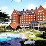 """Hoteleros presentan """"precios de referencia"""" de temporada, para atraer a los turistas argentinos"""