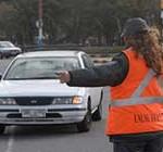 Infracciones de tránsito ingresarán al Código de Faltas para mayor sanción
