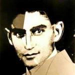 Manuscritos de Kafka son del Estado israelí