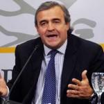 PLUNA: blancos aprobaron interpelar a ministro Lorenzo