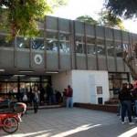 Secundaria pide a Interior que la guardia policial en los liceos se mantenga