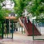 """Profesores del Bauzá reclaman definiciones """"académicas"""" a Secundaria"""