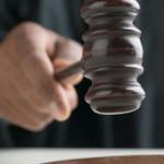 Jueces reclamarán ante la justicia nacional e internacional por sus salarios