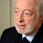PLUNA: empresario argentino López Mena aclara a la oposición que no tiene nada que ver con COSMO