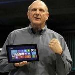 Microsoft, Windows 8 y Surface: un tridente perfecto para ganar o perder la batalla que se viene