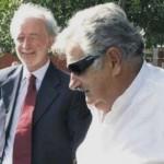 Aviones de PLUNA: López Mena le aseguró a Mujica que concretará la compra que COSMO no pudo pagar