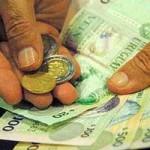 Salario Mínimo Nacional será de 8.000 pesos en enero próximo