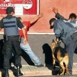 Policía combatirá a grupos de personas que en Uruguay matan por encargo