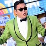 Gangnam Style, del coreano Psy, atrapa el interés de las grandes estrellas del espectáculo en el mundo