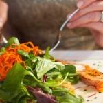 La alimentación como prevención de Cáncer