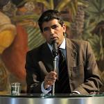 Sendic anuncia  inauguración de obras  de refinería de La Teja, mientras consumo de combustibles aumenta