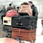 Más de dos millones de turistas visitaron Uruguay en los 9 primeros meses 2012