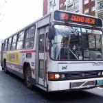 Conductores de ómnibus piden juzgados especializados en accidentes de tránsito