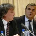 Pluna: nacionalistas amplian denuncias contra Calloia y citan a declarar a Lorenzo