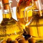 Aceite de oliva uruguayo está cerca de puntear con los mejores a nivel mundial