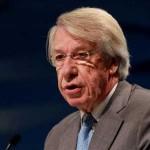 """Astori critica el bajo nivel de la oposición y su interés por restaurar la """"decadencia"""""""