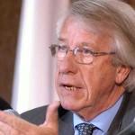 """Inflación: Astori afirma que gobierno """"libra la lucha en todos los campos"""""""
