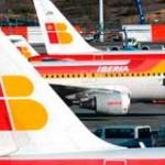 Gobierno busca que Iberia no suspenda vuelos a Montevideo desde abril 2013
