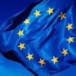 Uruguay negocia con Unión Europea por pérdida de beneficios arancelarios en 2014