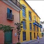 """Cuba vive """"boom"""" inmobiliario con precios superiores a Estados Unidos"""