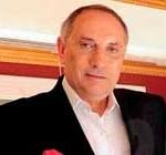 Grupo argentino Molinari retiró la propuesta por los aviones de PLUNA