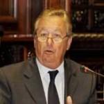 """Oposición acusa al gobierno de """"contradicciones"""" en ejecución de garantía de oferta por aviones de PLUNA"""