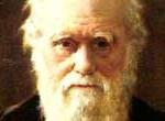 Elecciones en EE.UU.: Charles Darwin, biólogo del siglo XIX, obtuvo 4.000 votos