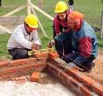Sube el costo de la construcción: 14,23% en el año corrido, 3,94% en 2012