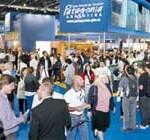 Argentina: máxima delegación uruguaya en Feria de Turismo de América Latina