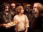 "Formato inédito: llega ""El Hobbit"" en HFR3D"