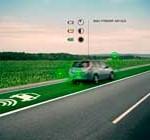 """Holanda inicia construcción de la primera """"carretera inteligente"""" del mundo"""