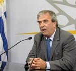 Blancos proponen préstamo del BROU individual a funcionarios para reactivar Pluna