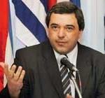Presidente del Banco Central: la inflación está alta y preocupa al gobierno
