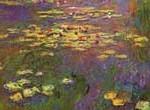 Obra de Monet vendida en US$43,7 millones