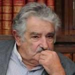 """Tranquilidad: afección de Mujica no presenta elementos de """"trombosis aguda"""""""