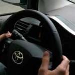 Canelones: prorrogan por dos meses licencias de conducir que ahora caduquen