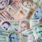CEPAL-OIT: el salario real en Uruguay aumentó más que el promedio regional
