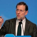 Presidente del gobierno español asegura que empresas españolas tienen más ingresos en Iberoamérica que en España